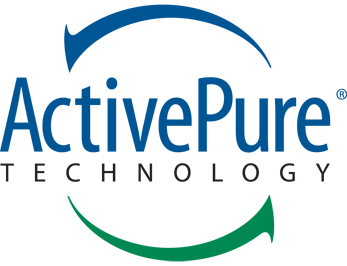 Active Pure Technology